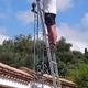 Empresas Reformas Málaga - Csl Sistemas De Seguridad