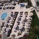 Solarium Hotel Mercedes