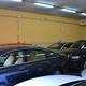 Disposición local venta de automóviles