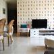 Empresas Reformas Madrid - Diseño Interior Bruto