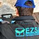 Empresas Mantenimiento - Ezsa Sanidad Ambiental