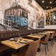 Restaurante Style Shangay