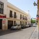 5 Viviendas y locales comerciales en Calle Zaragoza
