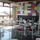 Taperia Restaurante