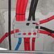 Empresas Reformas Granada - Instalaciones Electricas Neon