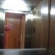 Empresas Reformas Palma de Mallorca - Marga Gayá Jaume Limpiadora