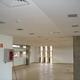 Empresas Construcción Casas Toledo - Orh - Construcciones Y Reformas