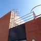 Bolper · Arquitectura y Construcción