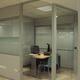 Reforma de oficinas - Cambio de distribución