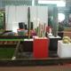 Empresas Reformas Asturias - Ginkgo Biloba Jardinería y Paisajismo