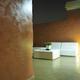 Reforma de oficinas con microcemento 0011
