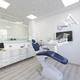 Modernización Clínica Dental