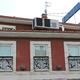 Empresas Reformas Burgos - Costrucciones Neves Gomez Sl