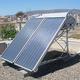 Empresas Reformas Almería - Yndalo Solar Energy