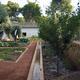 Empresas Jardineros Alicante - Hortus Paisajistas
