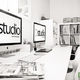 Dstudio Madrid