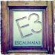 E3 Design _339752