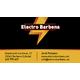 electro barbens etiqueta