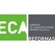 ECA REFORMAS logo_217765