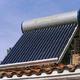 ecoSolar combi ACS y calefacción.