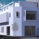 Edificio 2 viviendas Santa Comba