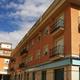 Empresas Reformas Albacete - LM INGECON