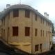 edificio de apartamentos ollauri