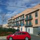 Edificio de Viviendas en Paterna