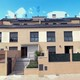 Edificio de viviendas - Javier Toro Caviedes . Arquitecto