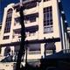 edificio en la calle Menéndez Pelayo, Santander