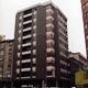 edificio en la calle San Fernando.