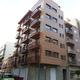 Empresas Reformas Alicante - Skyline Gestion Slu