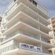 Edifico Brisa Playa de Gandia Rehabilitacion Integral 2012