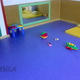 EDUCACIÓN INFANTIL-GUARDERÍA