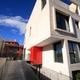 Ejecución de 4 viviendas unifamiliares pareadas