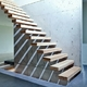 Empresas Reformas Asturias - Arquitecto Tecnico