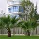 Empresas Reformas Huelva - Construcciones Camoa Sur