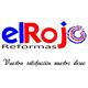 EL ROJO TARJETAS DEFINITIVAok1-crop_527344