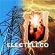 Electricidad10_253142