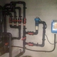 electrolisis salina