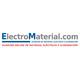 ElectroMaterial logo2_185275