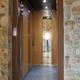 Empresas Reformas Girona - Válida Lift