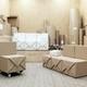 Embalado de muebles (opcional)