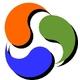 Emblema_270352