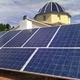 Empresas Reformas Valencia - Solarmontroi