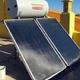 Equipos Agua Caliente Solar