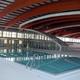 Empresas Reformas Asturias - Arquitecto Técnico E Ingeniero De Edificacion