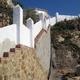 Escaleras en Molí de Mar - Vilanova i Lageltrú