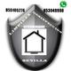ESCUDO COCHE_666632