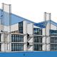 Proyecto BIM Escuela